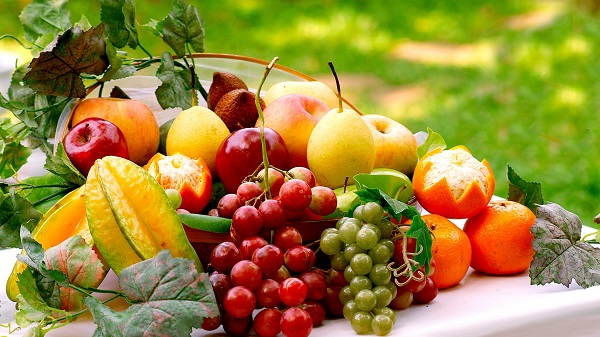 fruits-in-gardens